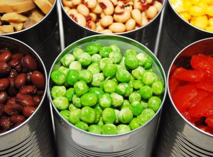 legumes-conserves