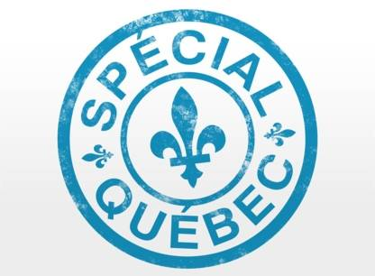 Hein - Erreurs de traduction Special Quebec