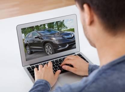 Bien rédiger son annonce auto sur le Web