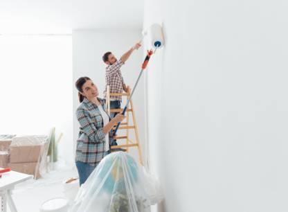 comment-choisir-peinture-interieur