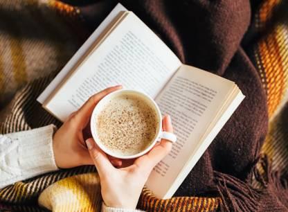 lecture-et-cafe-670x500