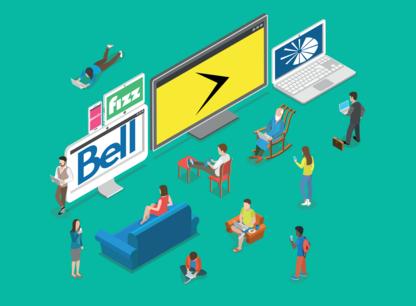 enquete-fournisseurs-telecoms