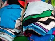 Le Guide du vêtement responsable
