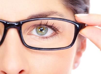 Acheter des lunettes: conseils pour faire le bon choix 2011