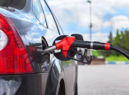 De cotes d essence plus realistes dans nos fiches autos
