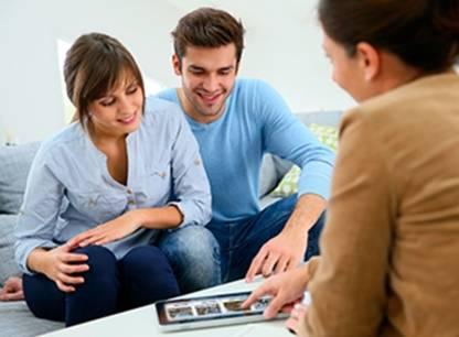 Achat d'une propriété : cinq conseils pour une transaction réussie et protégée