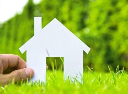 Comment avoir une maison saine?