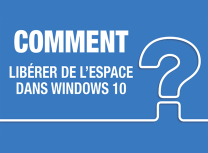 video-faire-place-windows-10