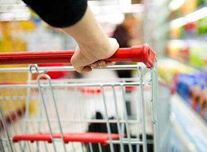 Responsabilite sociale des commerçants pas dupes les consommateurs