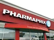 Prix des medicaments faire peur aux consommateurs