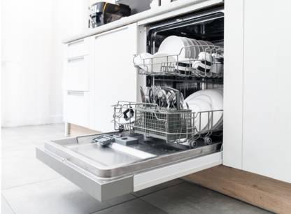 lave-vaisselle-achat