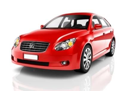 9 mythes à propos de l'assurance auto