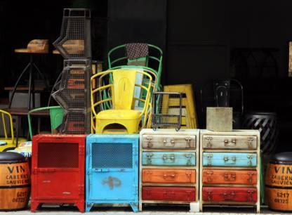 objets-vintage