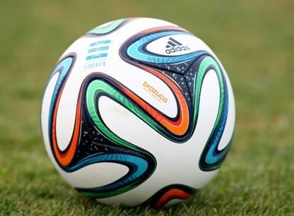 Coupe du Monde le fameux ballon est-il ethique