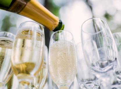 meilleurs-champagnes-mousseux