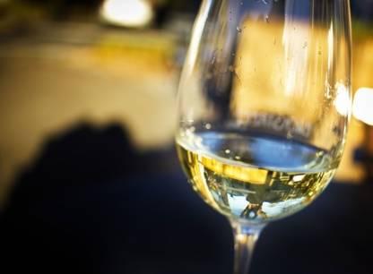 Test - Vins d'épicerie - Vins blancs d'épicerie: nos recommandations