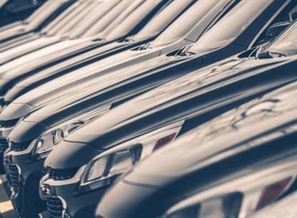 Le Canada pourrait connaître une crise des «subprimes» automobiles