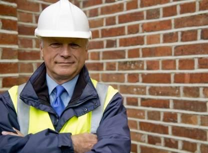 Dossier - Inspection préachat - Inspection préachat: choisir un professionnel
