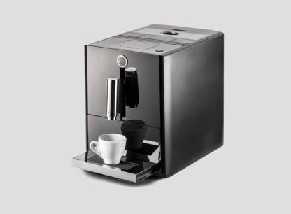 cafetieres-espresso