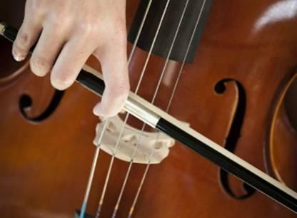 Les bienfaits de la musicotherapie pour les endeuilles