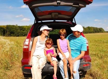 5 conseils pour partir en vacances sans se ruiner