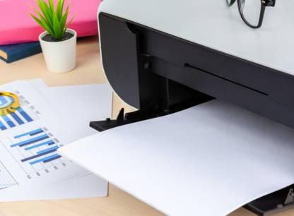 meilleurs-imprimantes-moins-100