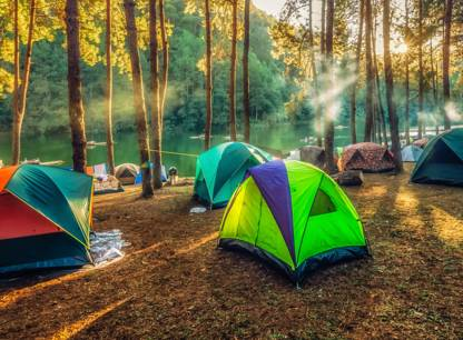 video-tente-camping
