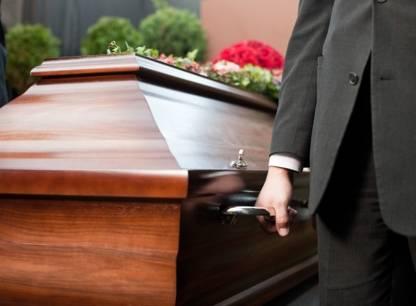 Préarrangements funéraires: votre argent est-il protégé?