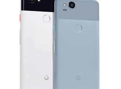 google-pixel-2_1920x794