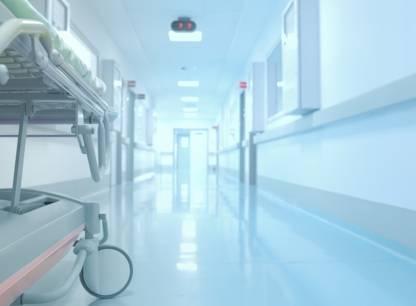 Guide de survie pour un séjour à l'hôpital
