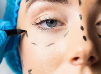 Chirurgie esthétique au Québec