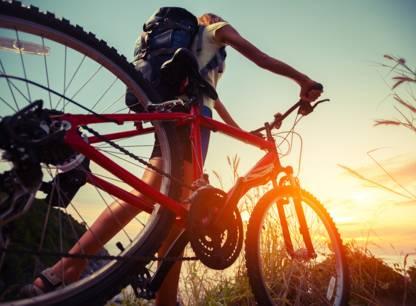 Acheter un vélo: conseils pour faire le bon choix