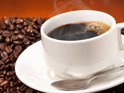 Le cout cache du cafe