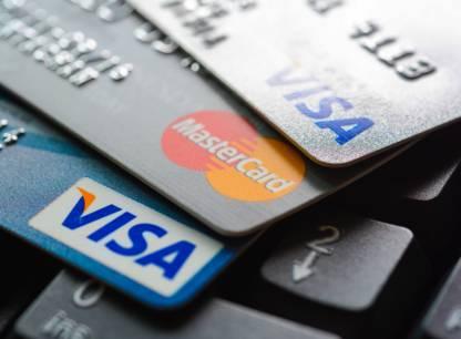 Mythes et réalités sur le pointage de crédit
