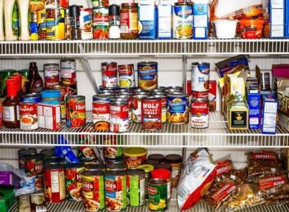 Dates de peremption des aliments source de gaspillage