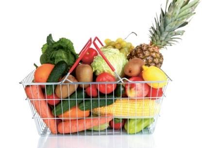 Pesticides quels aliments en contiennent le plus