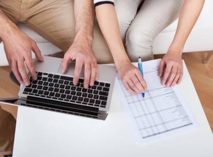 Services bancaires et financiers: un manque de connaissances inquiétant