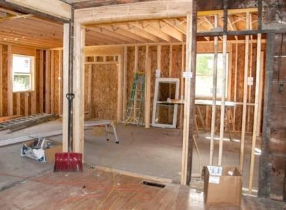 Dossier - Rénovation: agrandir sa maison - Choisir la solution appropriee pour agrandir sa maison