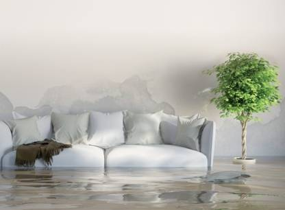 Dossier - Dégâts d'eau et assurances: deux jugements en faveur des consommateurs