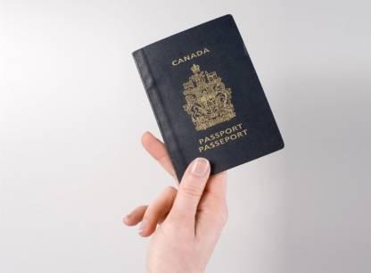 Dossier - Perdre son passeport: quoi faire?
