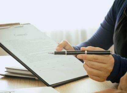 10 questions sur l'assurance vie