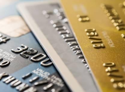 Institutions financières: recours collectif d'Option consommateurs