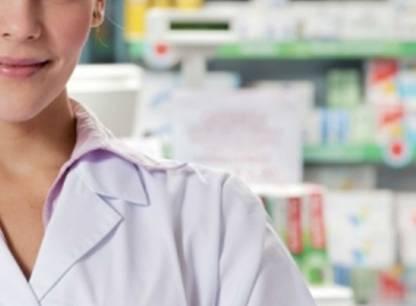 Pharmaciens telephone