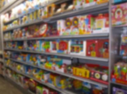 Loi canadienne sur securite produits consommation