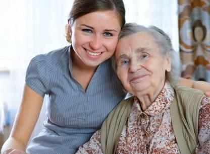 Conseils pour les proches aidants