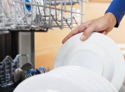 Important rappel lave-vaisselle GE et Moffat