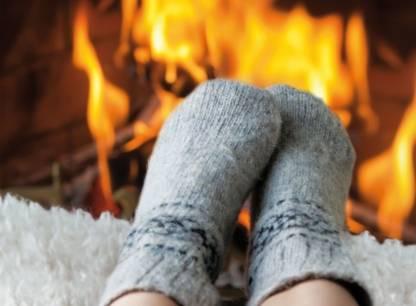 Foyer: gaz naturel, bois, propane ou éthanol?