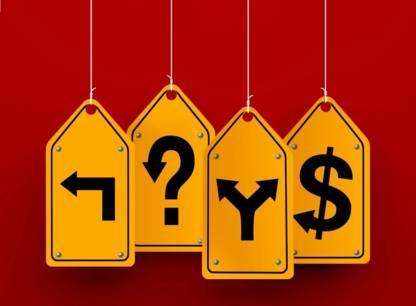 Politique d'exactitude des prix: tout ce que vous devez savoir