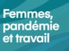 Protegez_vous_femmes_pandemie_v2