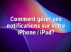 video-notifications-iOS